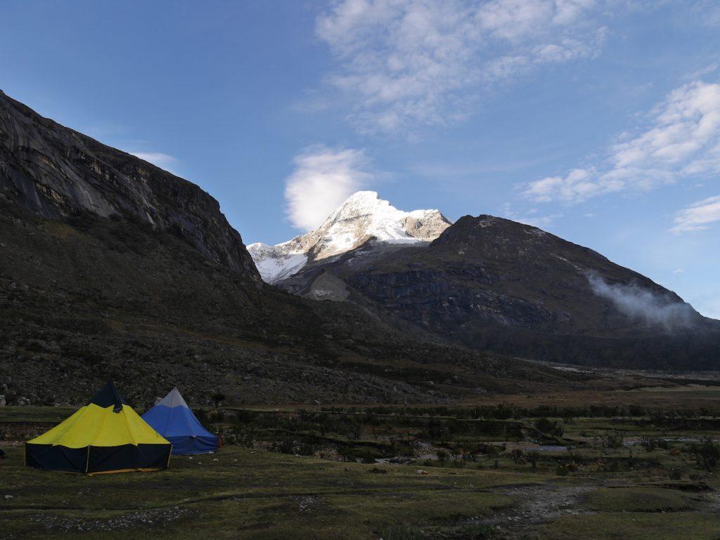 Elle vous dit rien cette montagne ? Tapez Paramount sur Google :)